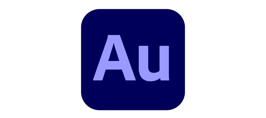 adobe audition 2020 Logo Icon Download