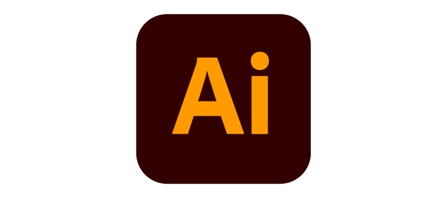 adobe illustrator 2020 Logo Icon Download