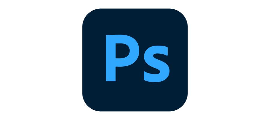 adobe photoshop 2020 Logo Icon Download